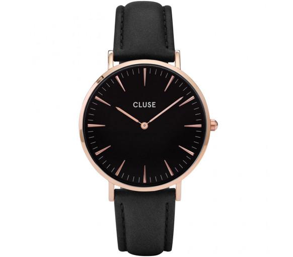 Cluse La Bohème Rosé - CL18001