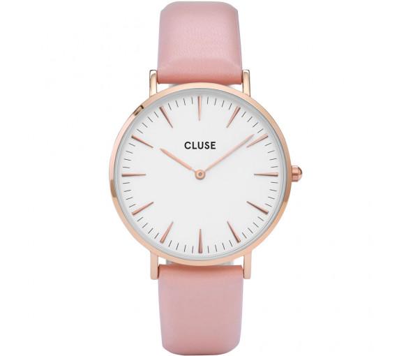 Cluse La Bohème Rosé - CL18014