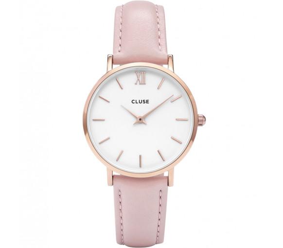 Cluse Minuit Rosé - CL30001
