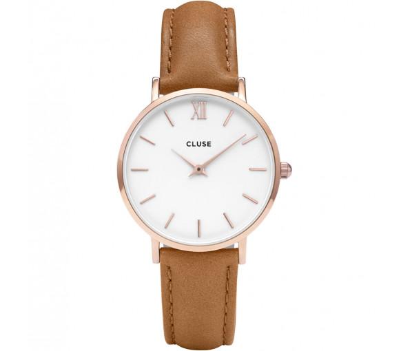 Cluse Minuit Rosé - CL30021