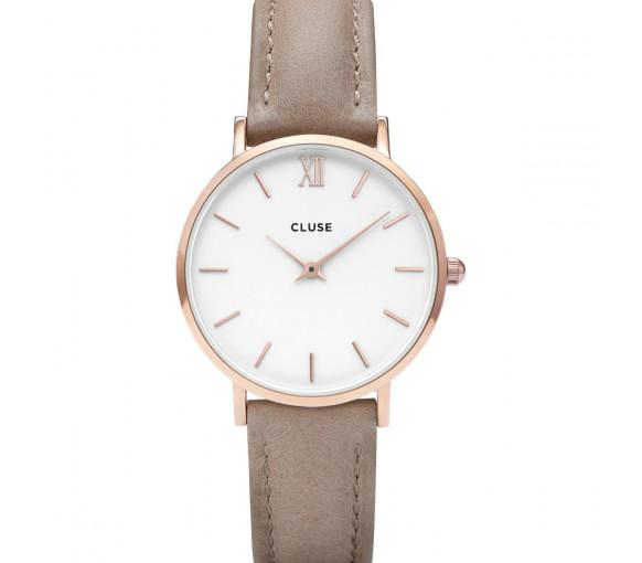 Cluse Minuit Rosé - CW0101203014