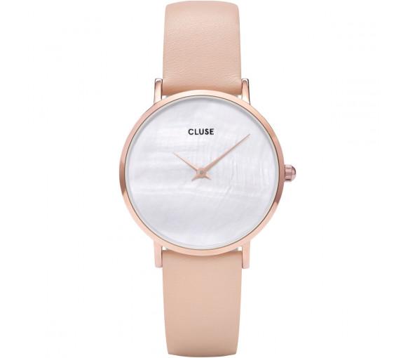 Cluse Minuit La Perle Rosé - CL30059