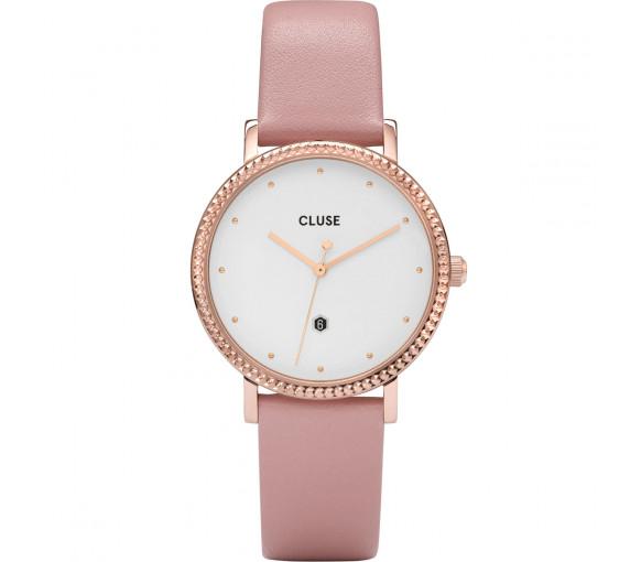 Cluse Le Couronnement Rosé - CL63002