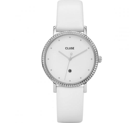 Cluse Le Couronnement Silver - CL63003