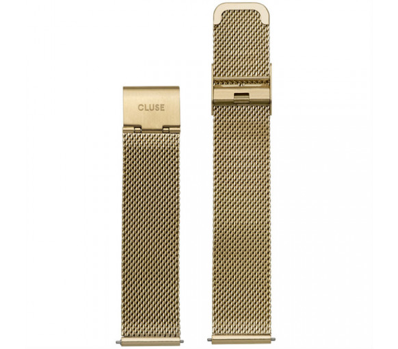 Cluse Strap 18 mm - CLS046