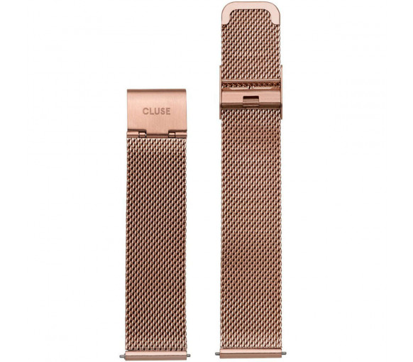 Cluse Strap 18 mm - CLS047