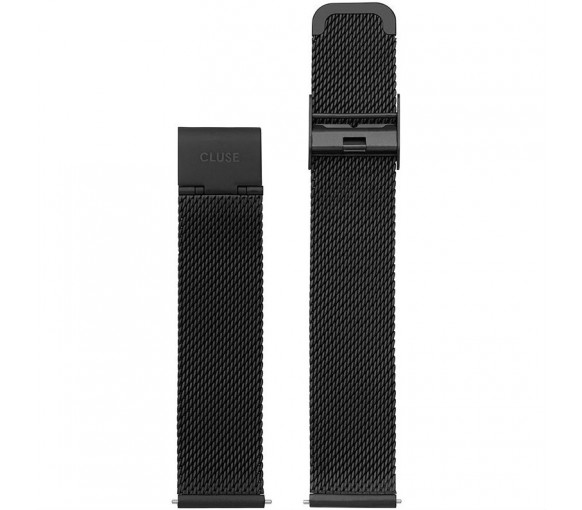 Cluse Strap 18 mm - CLS048