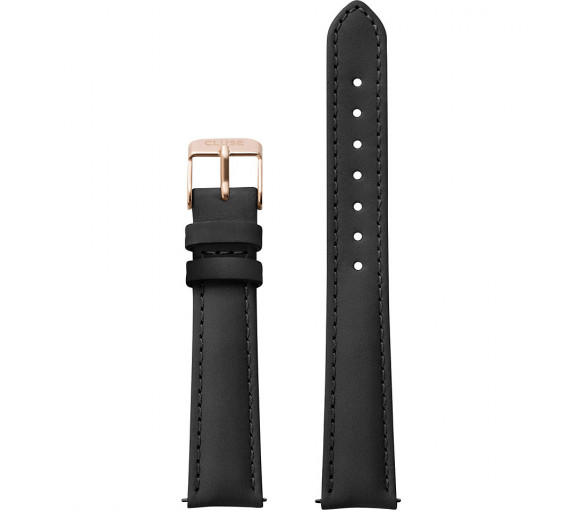 Cluse Strap 16 mm - CLS301