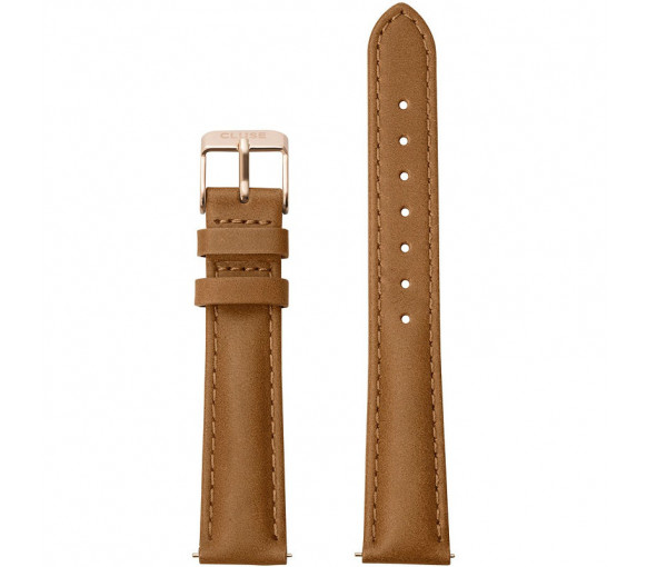 Cluse Strap 16 mm - CLS303