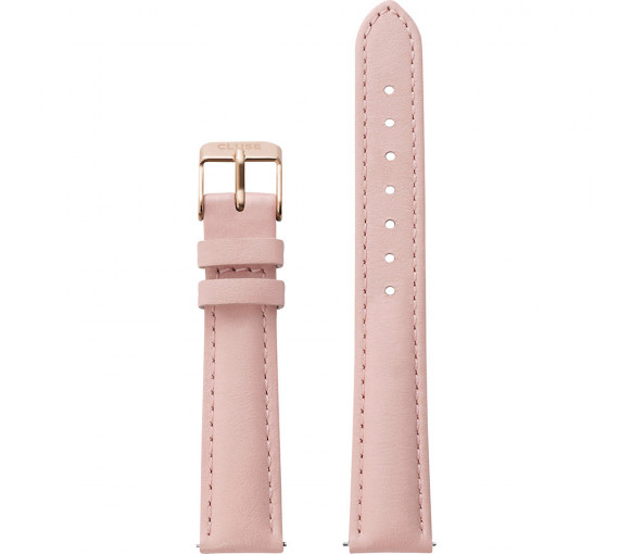 Cluse Strap 16 mm - CLS304