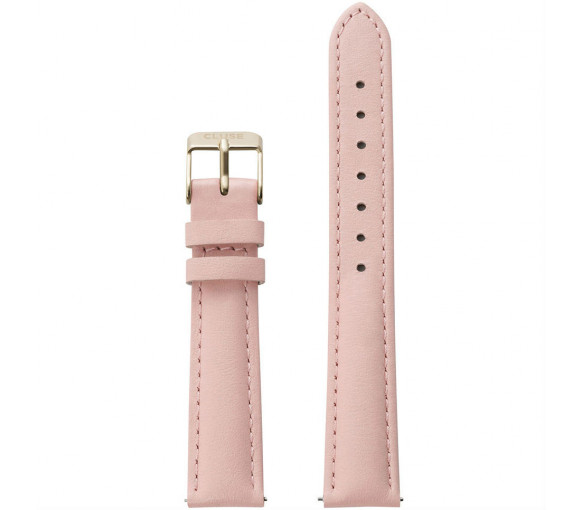 Cluse Strap 16 mm - CLS324
