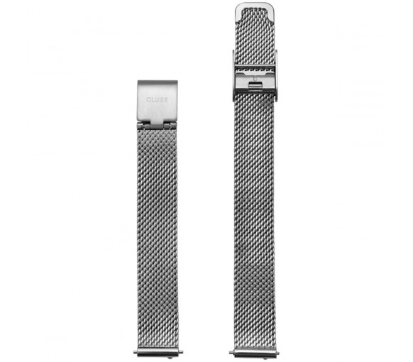 Cluse Strap 12 mm - CLS501