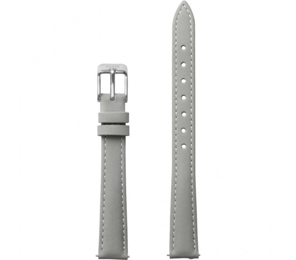 Cluse Strap 12 mm - CLS509