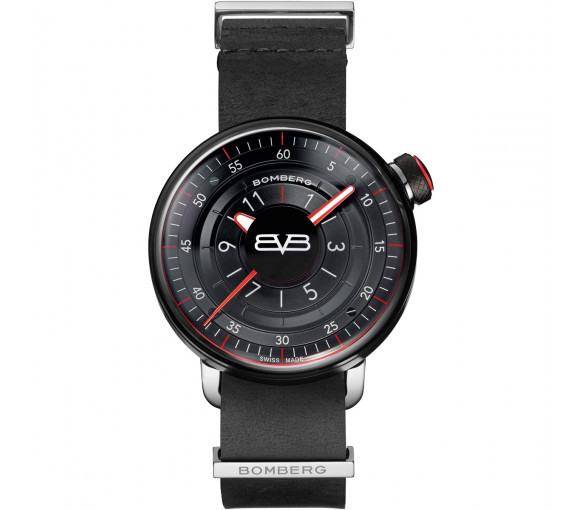 Bomberg BB-01 Black - CT43H3PBA.01-1.9
