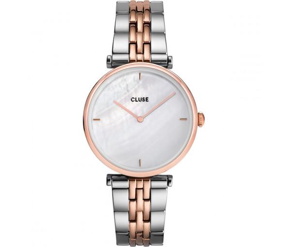 Cluse Triomphe Rosé - CW0101208015