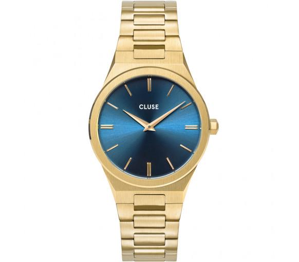 Cluse Vigoureux Gold - CW0101210005