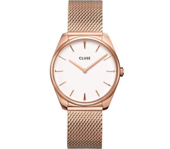 Cluse Féroce Mesh Rosé - CW0101212002