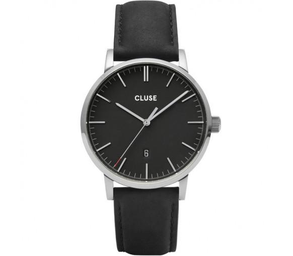 Cluse Aravis Silver - CW0101501001