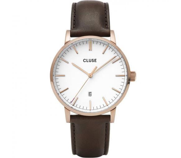 Cluse Aravis Rosé - CW0101501002