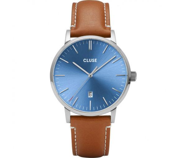 Cluse Aravis Silver - CW0101501005