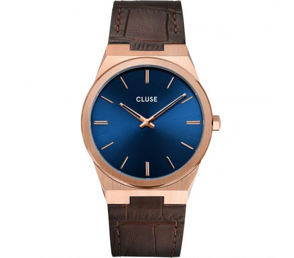 Cluse Vigoureux Rosé - CW0101503002