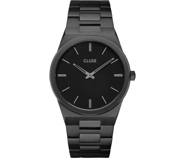 Cluse Vigoureux Black - CW0101503005