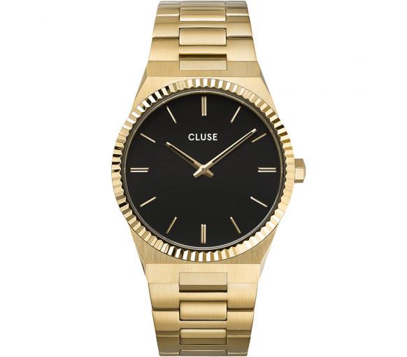 Cluse Vigoureux Gold - CW0101503007
