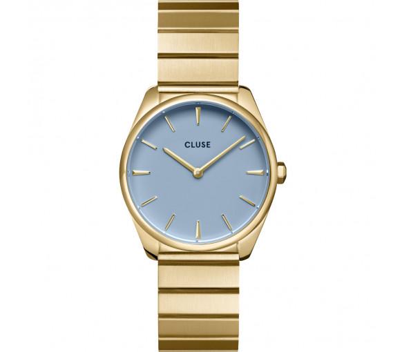 Cluse Féroce Petite Gold - CW11203