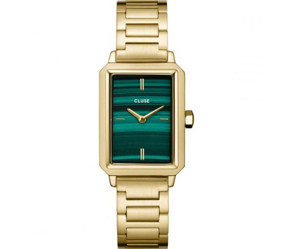 Cluse Fluette Gold - CW11502