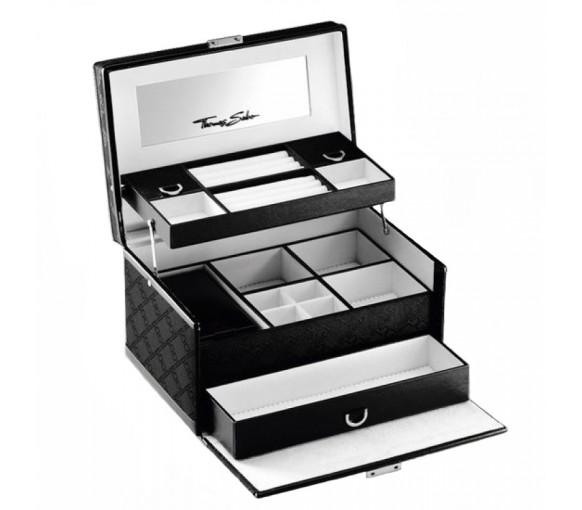 Thomas Sabo Jewellery Case - DK90