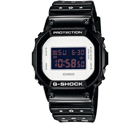 Casio G-Shock - DW-5600MT-1ER