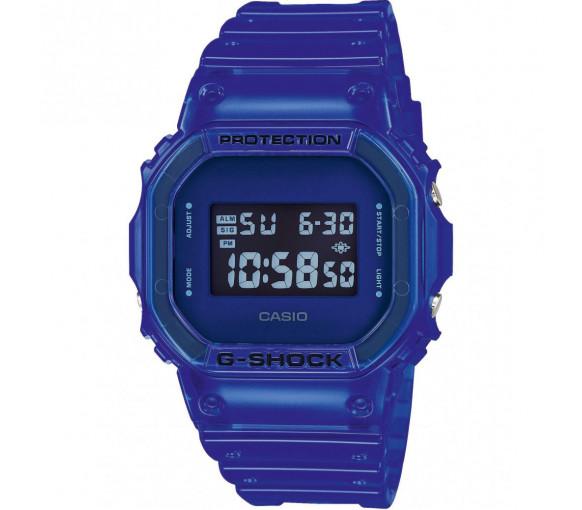 Casio G-Shock Trending - DW-5600SB-2ER