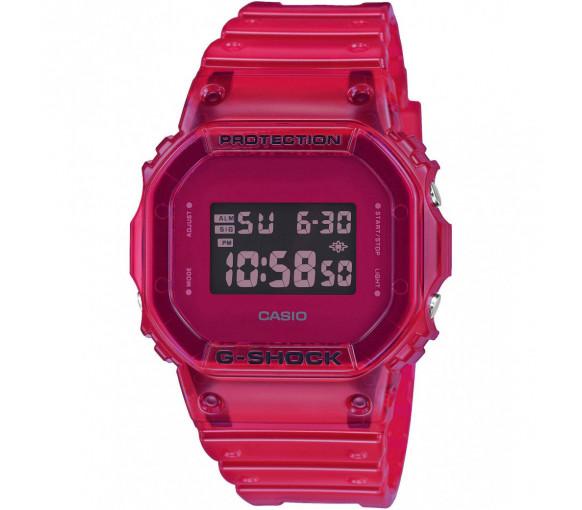 Casio G-Shock Trending - DW-5600SB-4ER