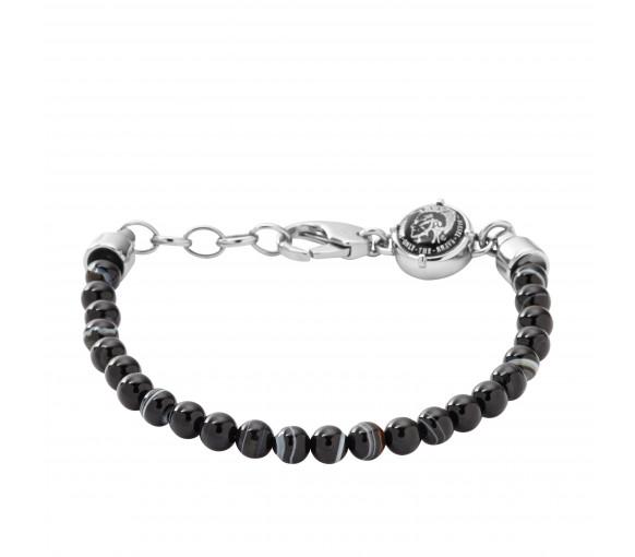 Diesel Beads - DX0848040