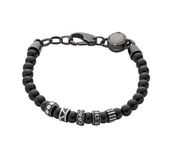 Diesel Beads - DX0961001