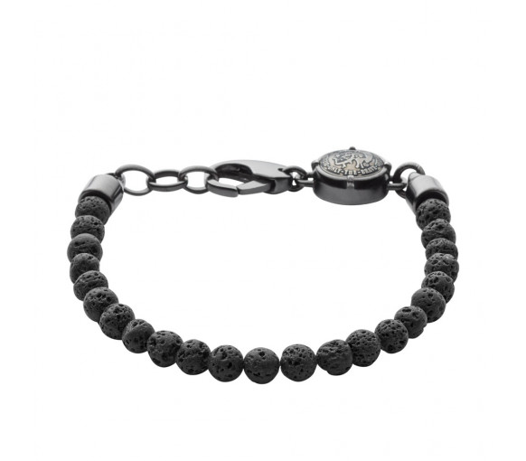Diesel Beads - DX0979001