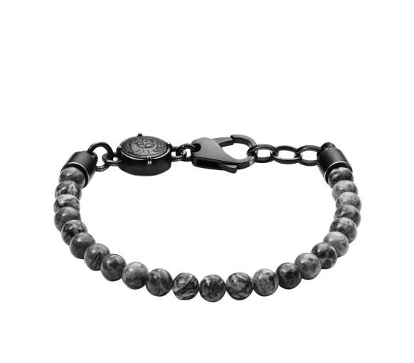 Diesel Beads - DX1015001