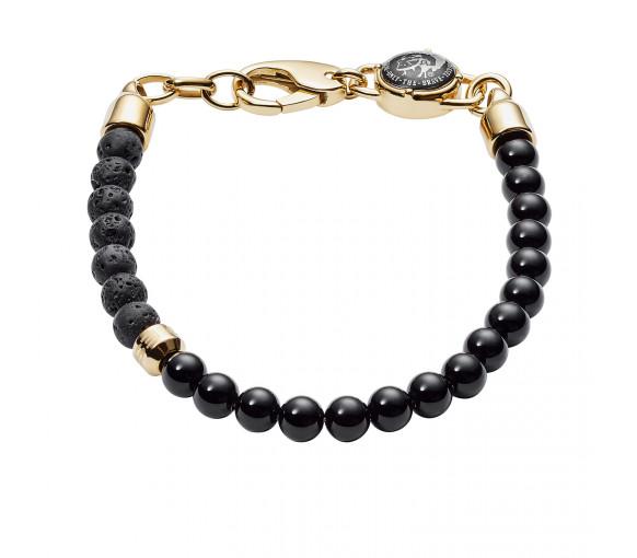 Diesel Beads - DX1058710