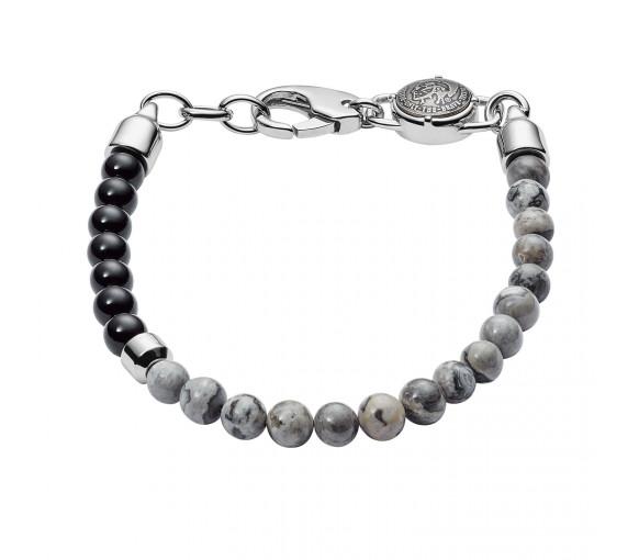 Diesel Beads - DX1061040