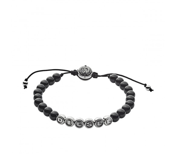 Diesel Beads - DX1088040