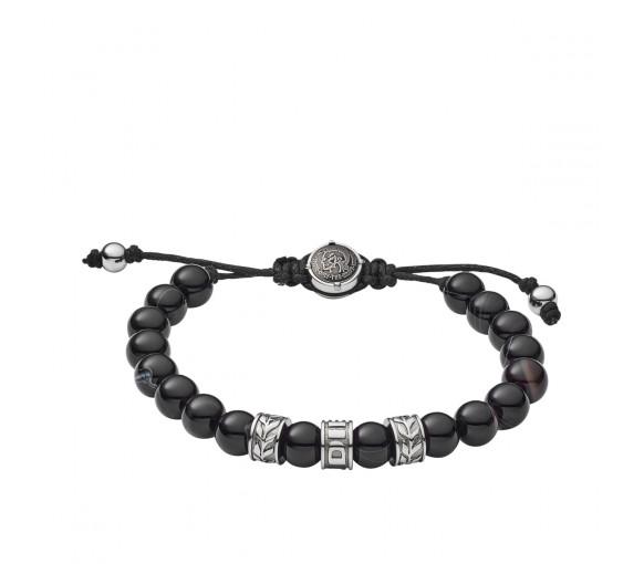 Diesel Beads - DX1101040