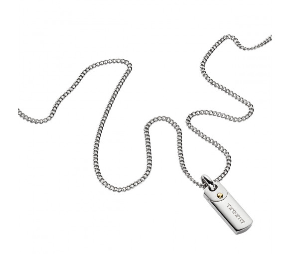 Diesel Single Pendant - DX1116040