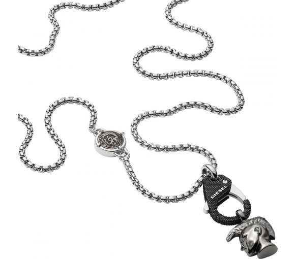 Diesel Single Pendant - DX1148040