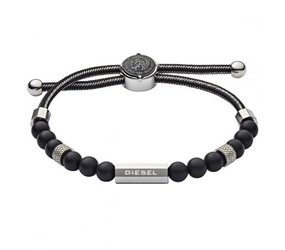 Diesel Beads - DX1151040