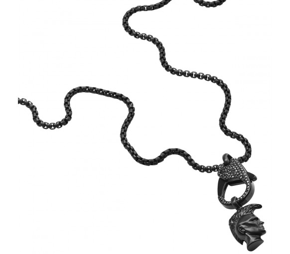 Diesel Single Pendant - DX1160001