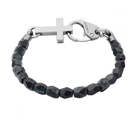 Diesel Beads - DX1161060