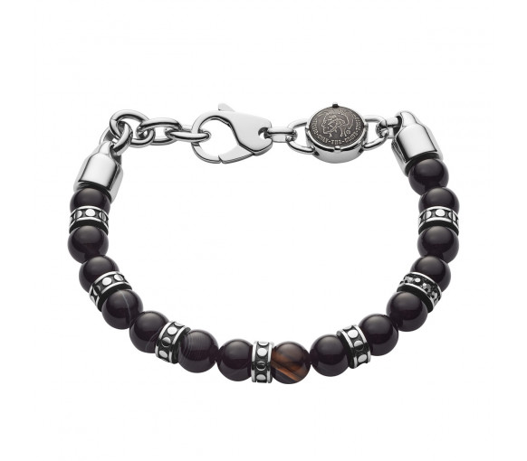 Diesel Beads - DX1163040
