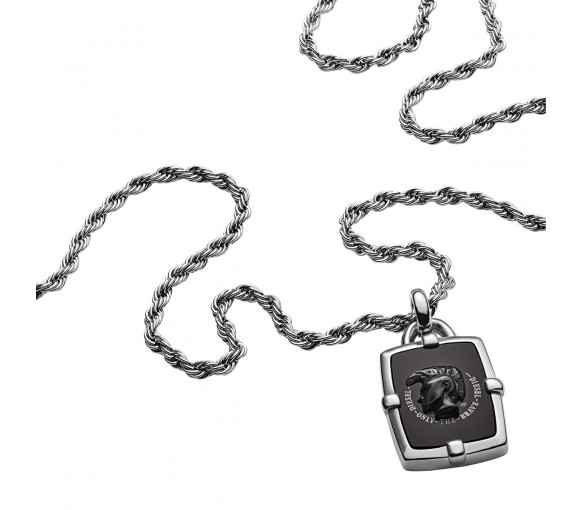 Diesel Single Pendant - DX1174040