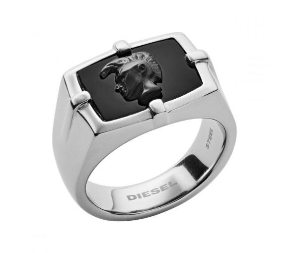 Diesel Ring - DX1175040