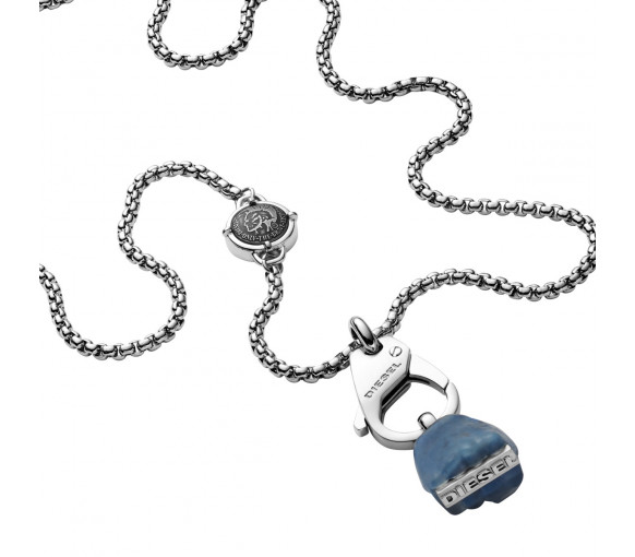 Diesel Single Pendant - DX1178040
